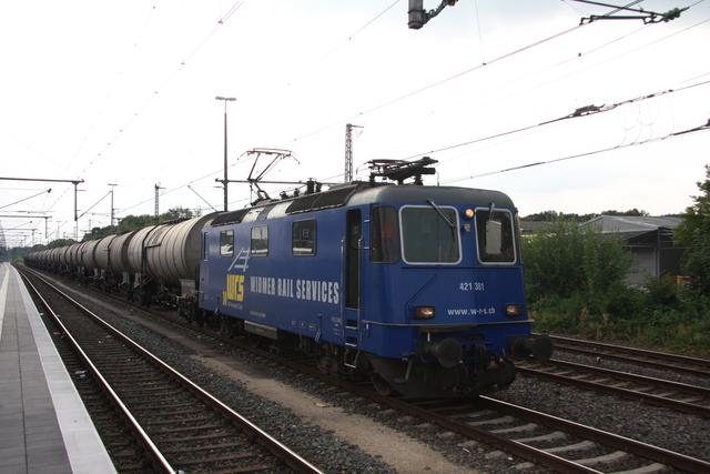421 381 Bad Bentheim