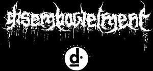 diSEMBOWELMENT logo