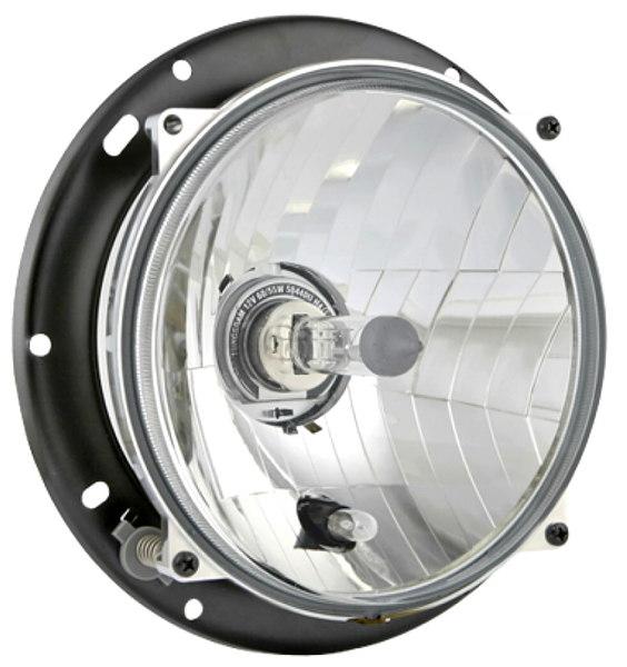 2/x R/ücklicht Lampe Unterst/ützung Deutz Fahr dx3.10/dx3.30/dx3.50/DX3.60/dx3.65