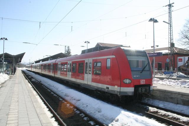 423 141-1 Holzkichen
