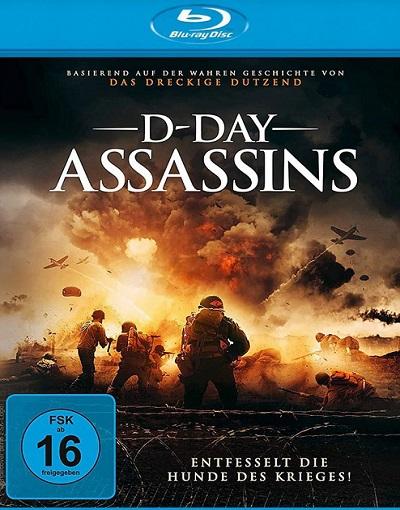 D.Day.Assassins.2019.German.DL.1080p.BluRay.x264-LizardSquad
