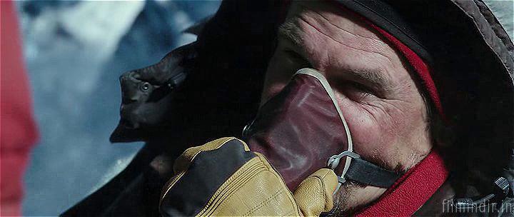 Everest Ekran Görüntüsü 1