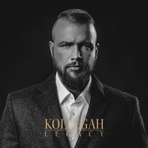 Kollegah - Legacy (Best Of) (Remastered) (2017)