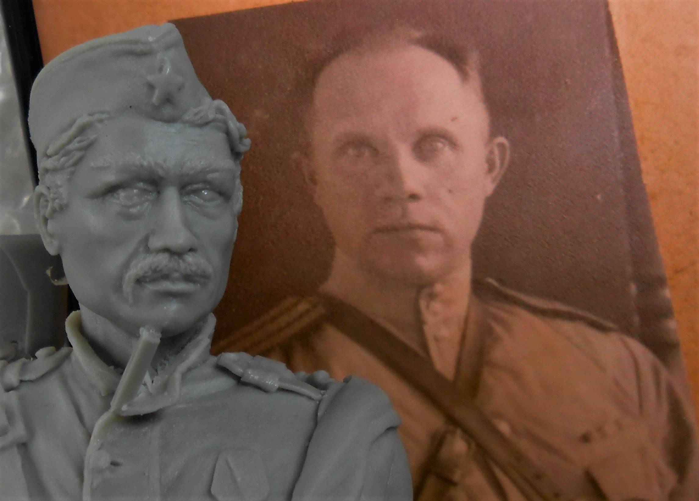 Nestor Turikow 42ktj07