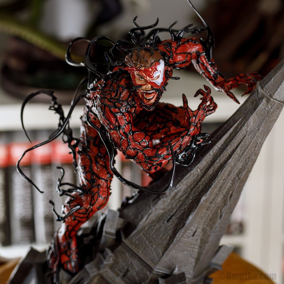 Premium Collectibles : Carnage - Page 2 42oyr8i