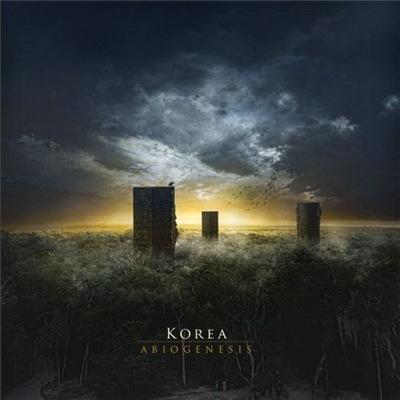 Korea - Abiogenesis (2017)