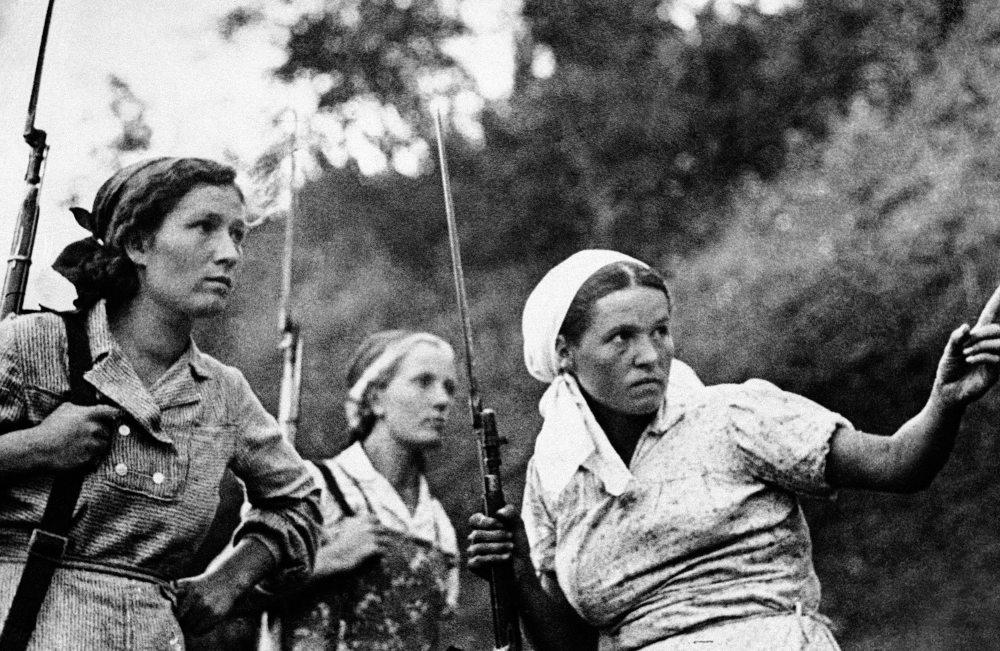Ukraine frauen suchen amwrican männer