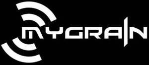 Full Discography : MyGrain