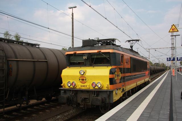 4401 Bad Bentheim