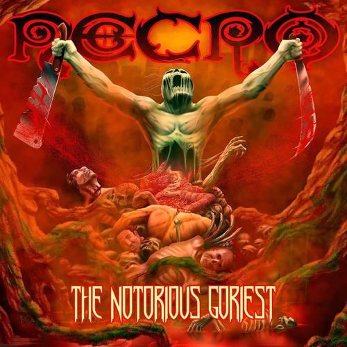 Necro - The Notorious Goriest (2018)