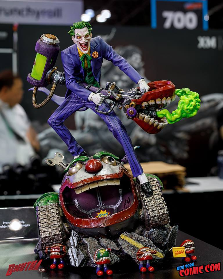 XM Studios: Coverage NYCC 2018 - October 4th to 7th - Page 2 44154324_198011335538kzcnn
