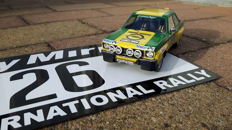 World rally museum  - Page 3 44328503_1862796655958yi97