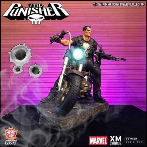 Premium Collectibles : Punisher - Page 5 444b1s72