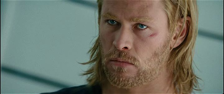 Thor Ekran Görüntüsü 1