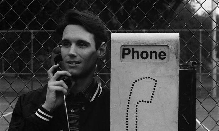 1985 Ekran Görüntüsü 2