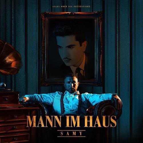Samy - Mann Im Haus (2018)