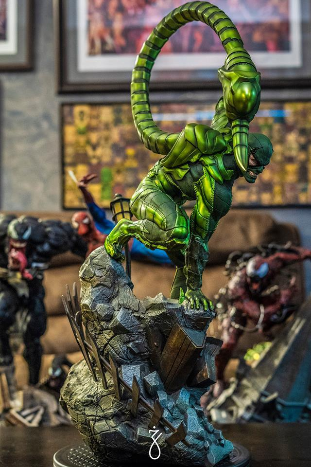 Premium Collectibles : Scorpion - Page 2 46474784_1016115635463ucjv