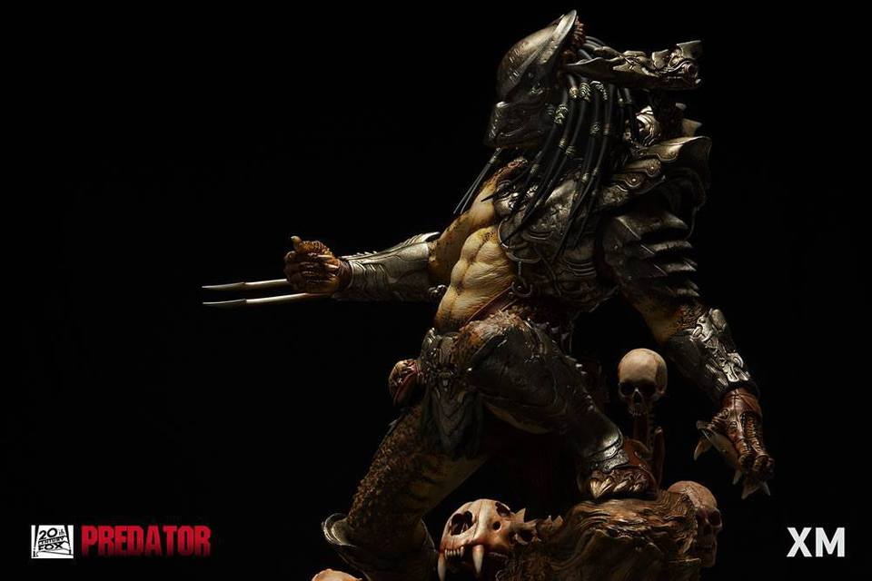 Premium Collectibles : Predator** - Page 2 46897182_219053334450nreq7