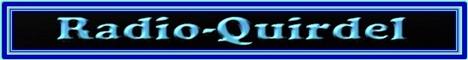 Radio-Quirdel