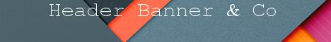 Ohne Banner