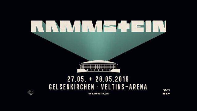 Pussy darsteller rammstein Rammstein im