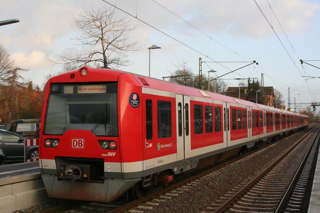 474 638-4 Buxtehude