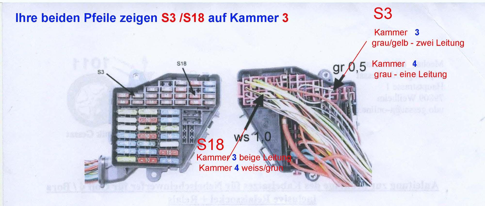 47_anleitung_nebelschh0kbr.jpg