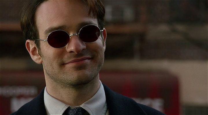 Daredevil: 1.Sezon Tüm Bölümler Ekran Görüntüsü 1