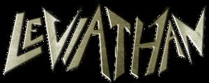 Full Discography : Leviathan (US)