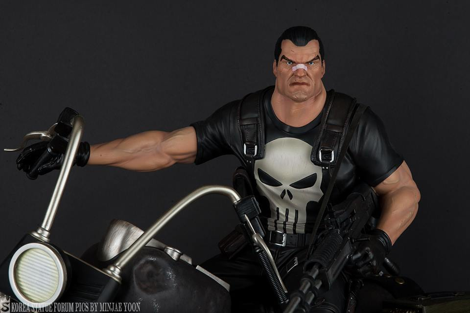 Premium Collectibles : Punisher - Page 6 47rj8s