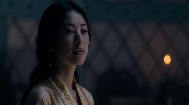 Marco Polo: 2.Sezon Tüm Bölümler Ekran Görüntüsü 2