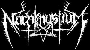 Full Discography : Nachtmystium