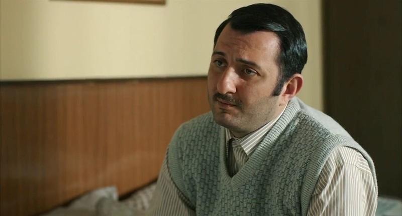 Bayram Abi (sansürsüz) Ekran Görüntüsü 2