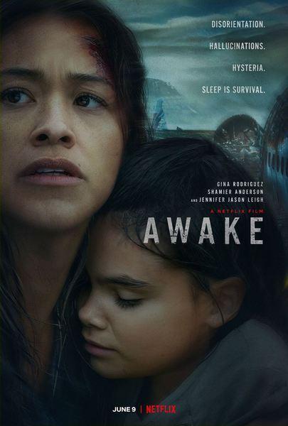 Awake.2021.German.720p.Webrip.x264-miHD
