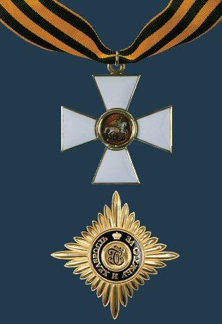 Vétéran au jour de la victoire - Page 2 48_631jj7