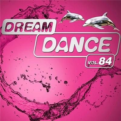 VA - Dream Dance Vol.84 (2018)
