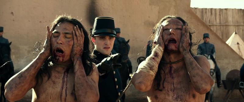 Barbarları Beklerken Ekran Görüntüsü 2