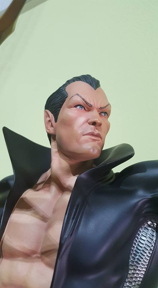 Premium Collectibles : Namor the First, Prince of Atlantis - Page 3 49hund