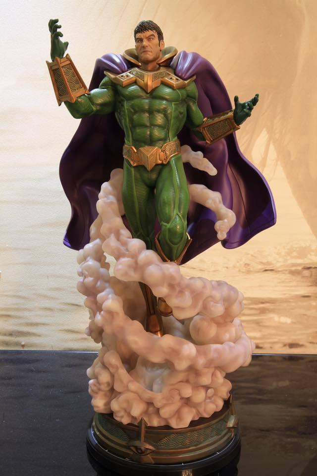 Premium Collectibles : Mysterio - Page 5 49mp2m