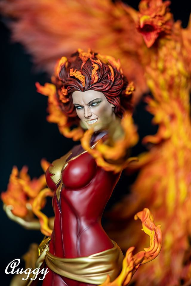 Premium Collectibles : Dark Phoenix - Page 2 4a8ljj9
