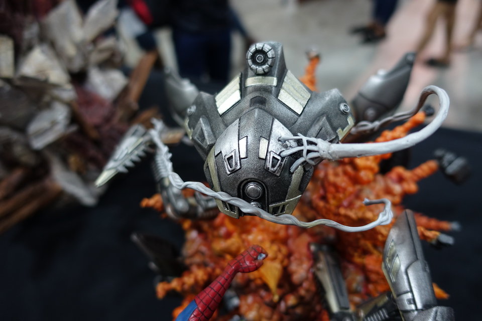 XM Studios: Coverage Singapore Comic Con 2019 – December 7th to 8th - Page 2 4auejz3