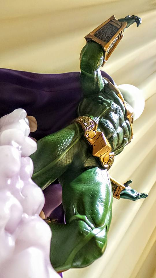 Premium Collectibles : Mysterio - Page 5 4ayxpq