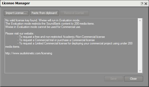 Methods on editing audio files  