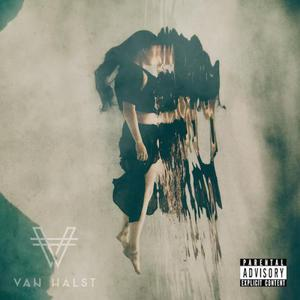 Van Halst – World of Make Believe (2016) Album (MP3 320 Kbps)