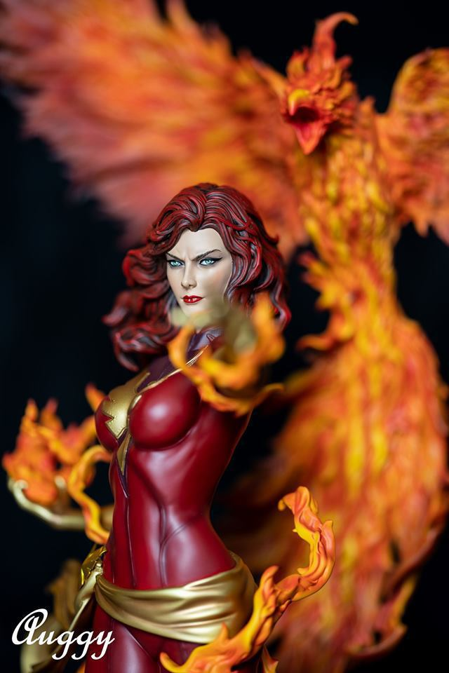 Premium Collectibles : Dark Phoenix - Page 2 4b9ejbw