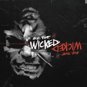 For The Wicked - II (EP) (2016)