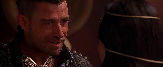 Akrep Kral Ekran Görüntüsü 2