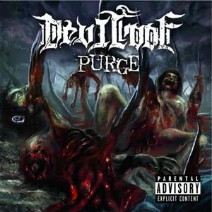Deviloof - Purge (EP) (2016)