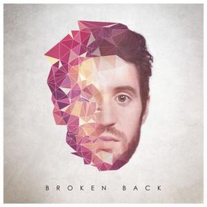 Broken Back - Broken Back (2016)