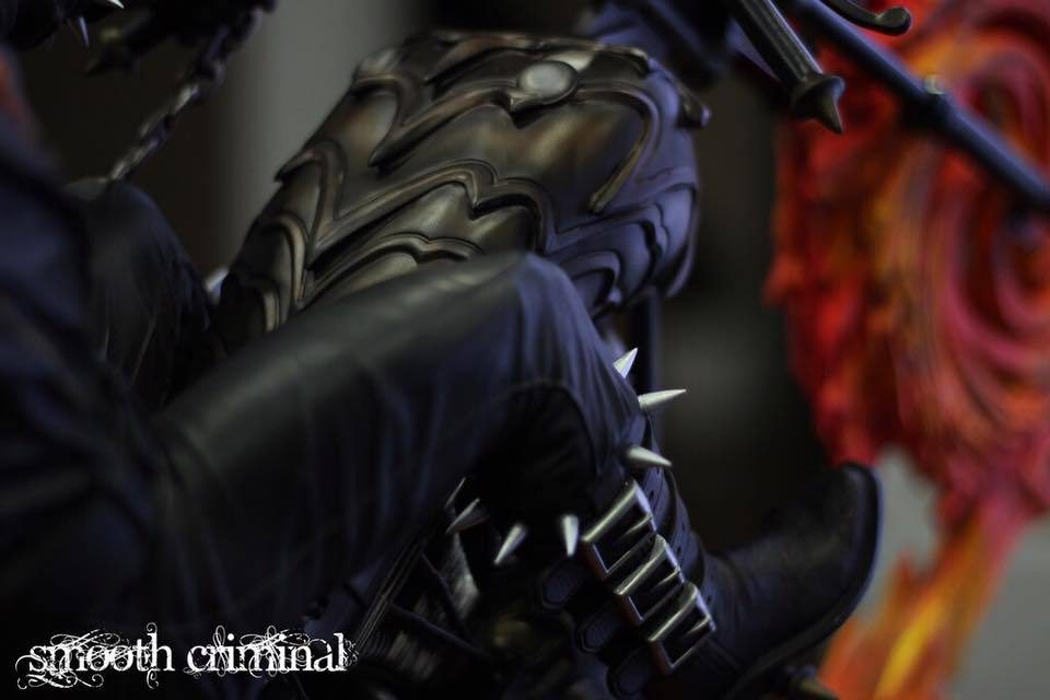 Premium Collectibles : Ghost Rider - Page 6 4dujjq